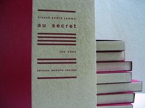 au secret_couvb