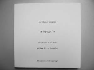 Compagnies_1