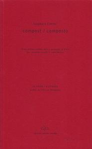 couv_compost