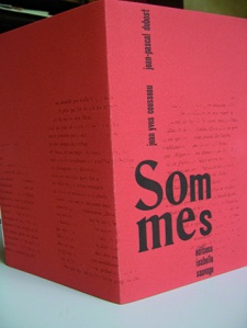 sommes_0couv