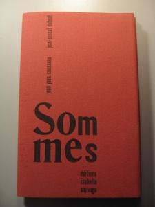 Sommes_tete_1