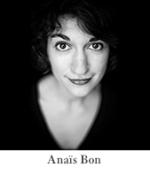 Bon_Anais2