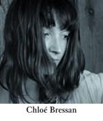 Bressan_Chloe.jpg