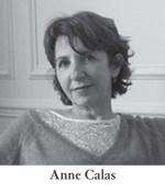 Calas_Anne.jpg