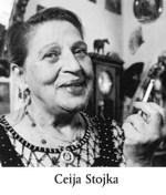 ceija_stojka_1