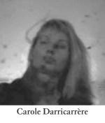 Darricarrere_Carole.jpg