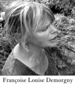 Demorgny_Francoise2