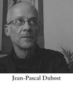 Dubost Jean-Pascal - copie.jpg