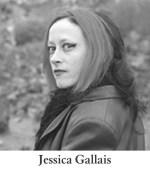 Gallais_Jessica.jpg