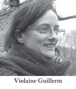 Guillerm_Violaine.jpg