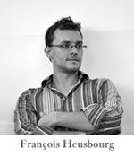 Heusbourg_Francois1
