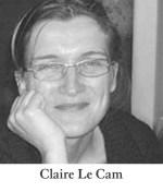 Le Cam_Claire.jpg