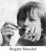 Mouchel_Brigitte.jpg