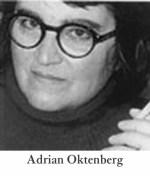 Oktenberg_Adrian.jpg
