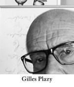 Plazy_Gilles.jpg
