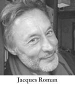 Roman_Jacques.jpg