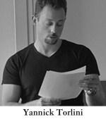 Torlini_Yannick.jpg