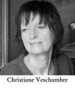 Veschambre_Christiane1.jpg