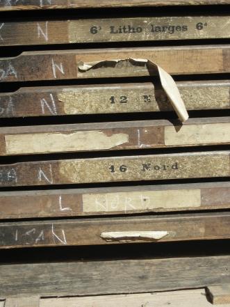 atelier-sept-2010 - 01 - copie