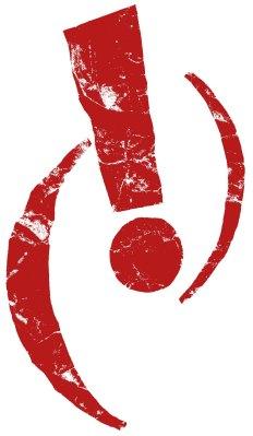 logo_les-possibles