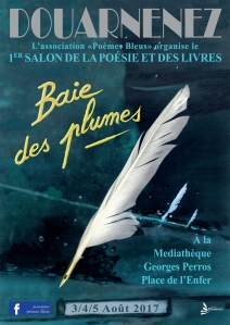 Affiche-A3-BaieDesPlumes.indd