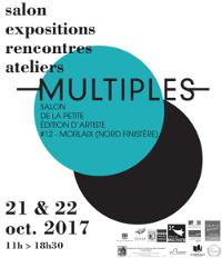 Multiples-2017
