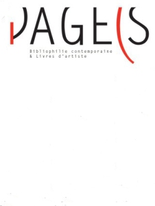 Page(s)