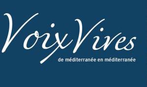 Logo_Voix_vives